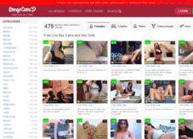 chelnyvizor.ru