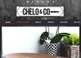 chelonco.com