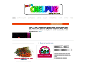 chelpur.weebly.com