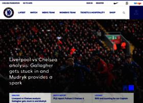 chelsea-fc.ru