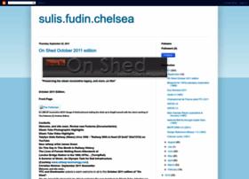 chelsea-sulis.blogspot.com