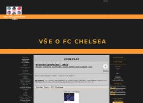 chelsea.7x.cz