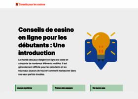 chelsea.firezza-orders.com