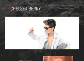 chelseaberry.com