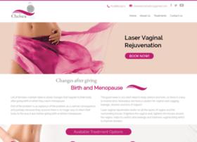 chelseacosmetics.com.au