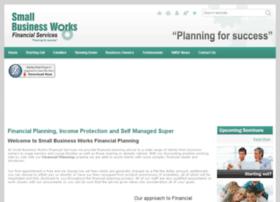 chelseafinancialplanning.com