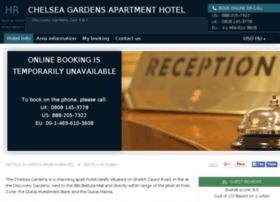 chelseagardens-apartments.h-rez.com