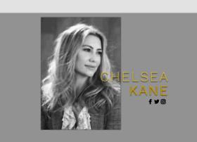 chelseakane.com