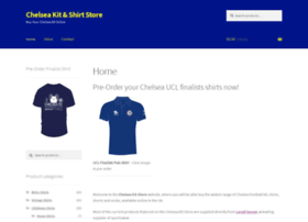 chelseakit.co.uk