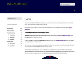 chelseakit.co.uk