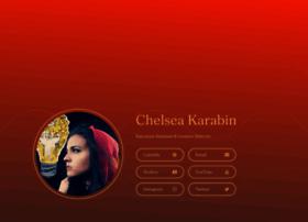 chelsealifts.com