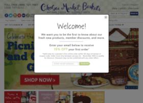 chelseamarket.commercev3.com