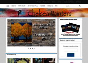 chelseapainters.com