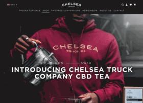 chelseatruckcompany.com