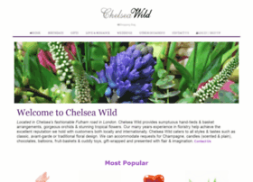 chelseawild.com