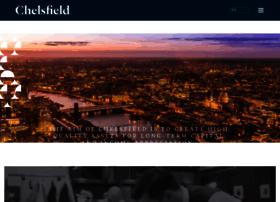chelsfield.com