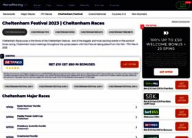 cheltenham-festival.betting-directory.com
