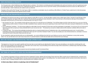 cheltenham.free-bets.co.uk