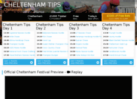 cheltenham.olbg.com