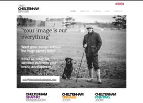 cheltenhamgraphicdesign.com