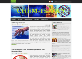 chem-is-try-01.blogspot.com