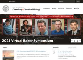 chem.cornell.edu