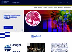 chem.ug.edu.pl