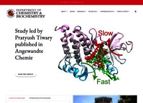 chem.umd.edu