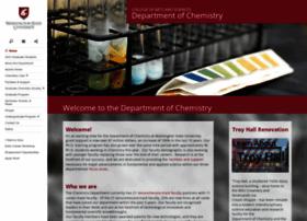 chem.wsu.edu