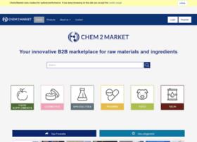 chem2market.com