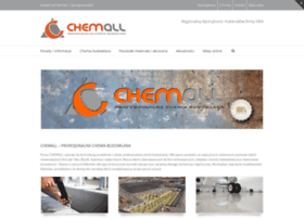 chemall.pl