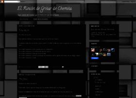 chemamoliner.blogspot.com