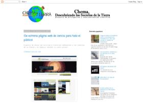 chematierra.blogspot.mx