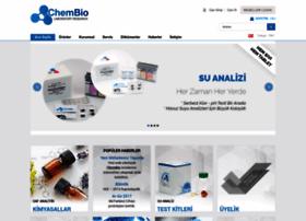 chembio.com.tr