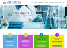 chembiosis.org