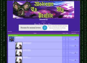 chembros.forumotion.com