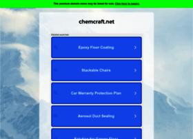 chemcraft.net