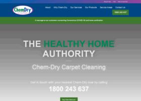 chemdry.com.au