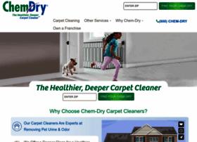 chemdry.com
