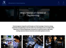 chemeng.unimelb.edu.au
