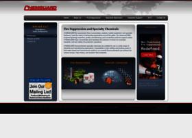 chemguard.com