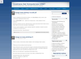 chemia.us.edu.pl