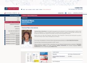 chemical-fibers.com