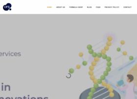 chemicalformulaservices.com