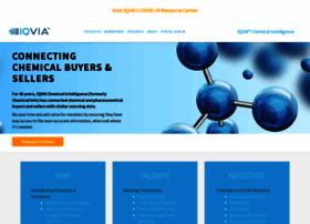 chemicalinfo.com