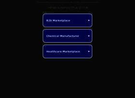 chemicalmarketplace.com