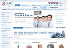 chemicals-china.com