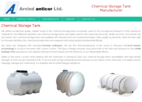 chemicalstoragetank.plasticsstoragetank.com