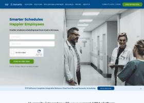 chemiepharma.shiftplanning.com