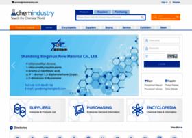 chemindustry.com